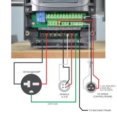 Frequency Drive Wiring Diagram For Pioneer Fh X730 Bt A Vfd Bridgeport Get Free Image About