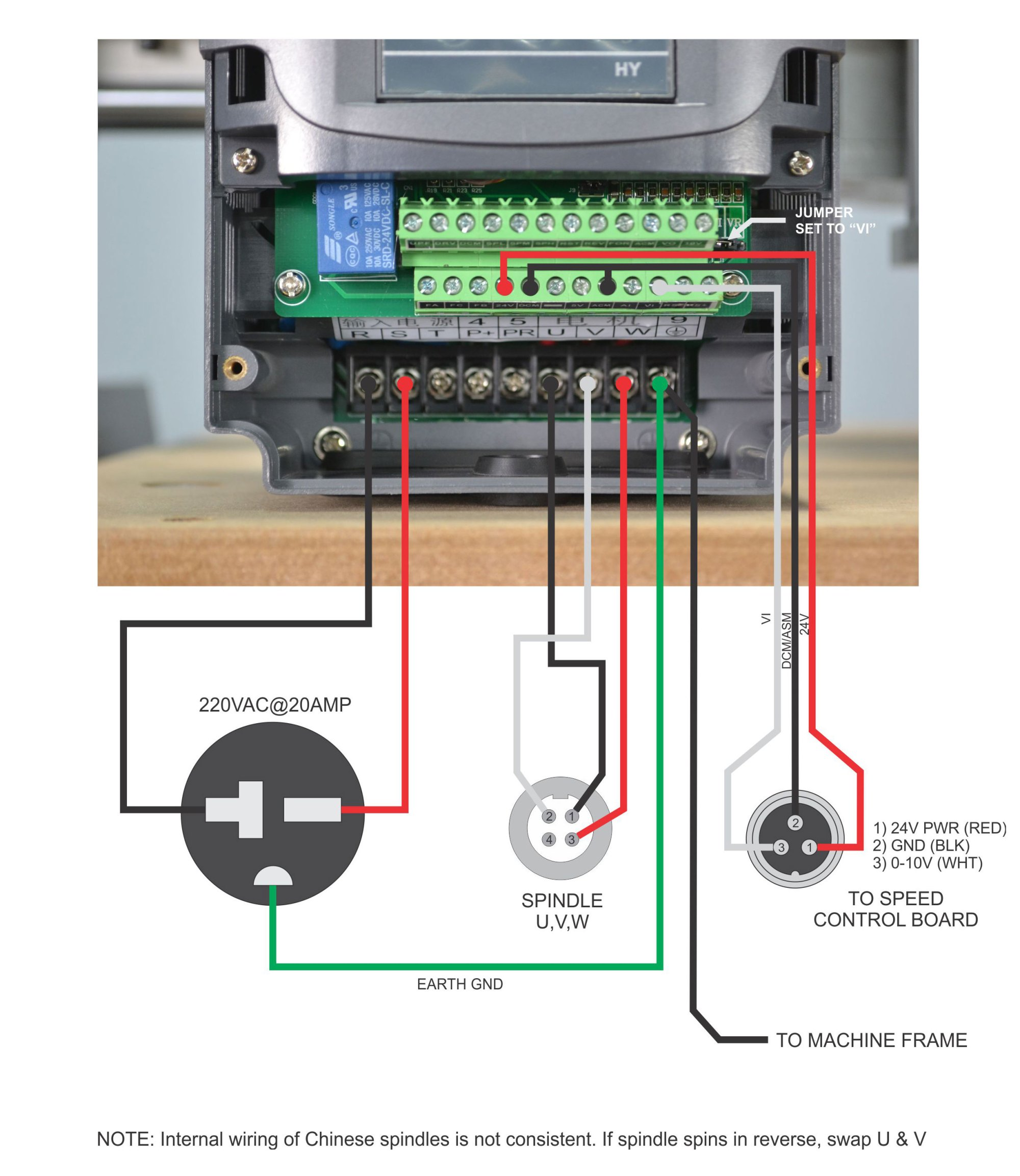 hight resolution of file vfd wiring diagram jpg probotix wiki honda motorcycle repair diagrams file vfd wiring diagram jpg