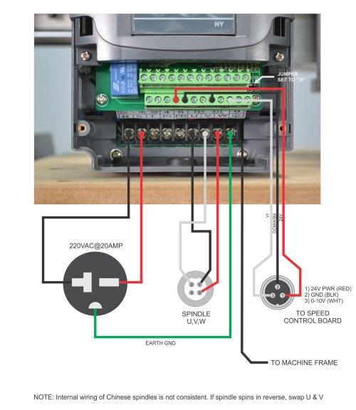 small resolution of file vfd wiring diagram jpg probotix wiki honda motorcycle repair diagrams file vfd wiring diagram jpg