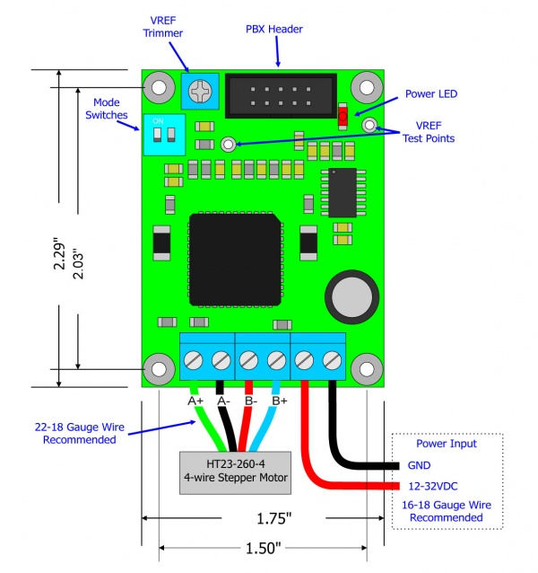 wiring diagram for dell power supply free download