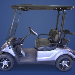 Yamaha G9 Gas Golf Cart Wiring Diagram 95 F150 Ignition Ezgo Txt