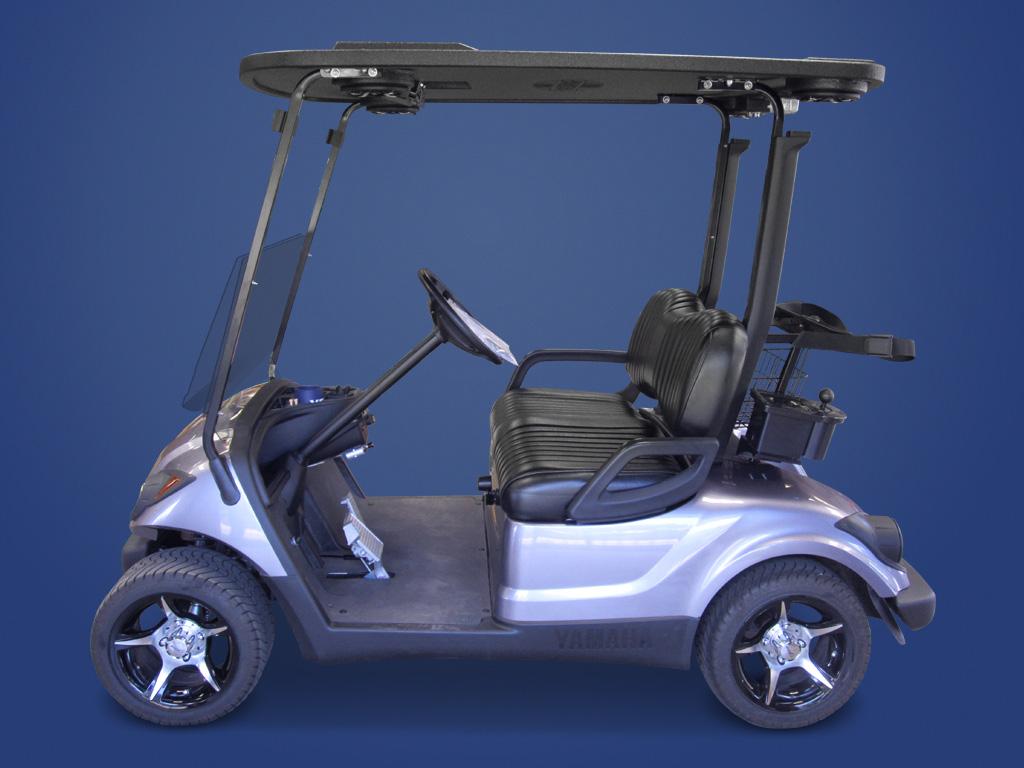 yamaha g9 electric golf cart wiring diagram narva 74402 ezgo txt