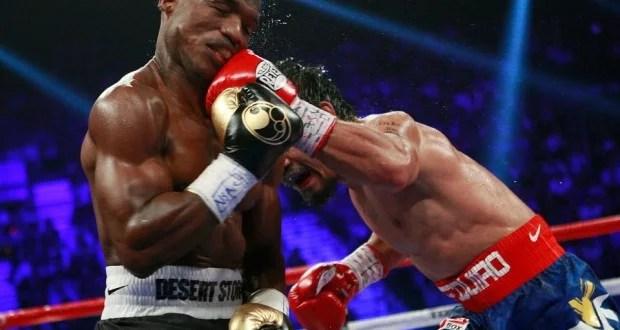 https://i0.wp.com/www.proboxing-fans.com/wp-content/uploads/2012/06/pacquiao-punches-bradley-620x330.jpg