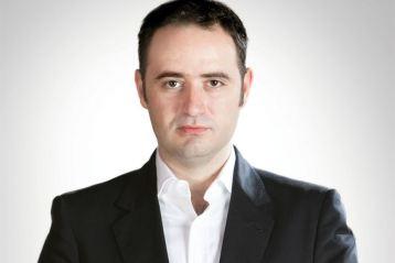Alexandru Nazare vrea sa-l ARDa la buzunare pe Sorin Ovidiu Balan