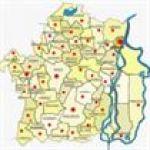 Sase litigii intre primariile din judetul Braila pe tema limitelor administrativ-teritoriale