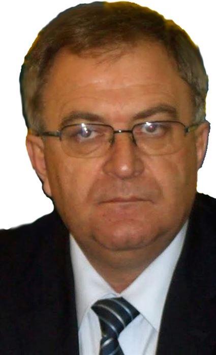 Alexandru Nazare si Ion Sterian printre locatarii caselor RA-APPS