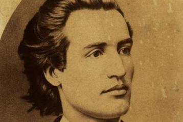 Manifestari organizate de Muzeul Brailei cu ocazia implinirii a 163 de ani de la nasterea poetului Mihai Eminescu
