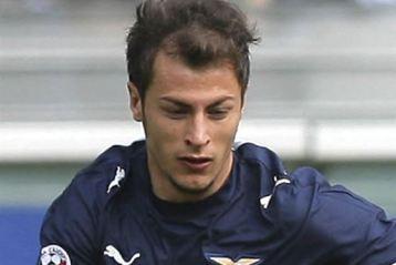Daca se califica, Steaua putea intani pe Rubin Kazan