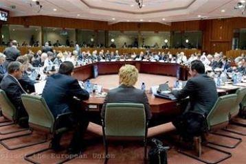 Romania va putea iesi din procedura de deficit excesiv