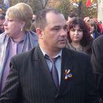 Gabriel Musceleanu ramane oficial fara mandatul de consilier judetean