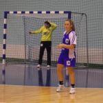 Alina Czeczi