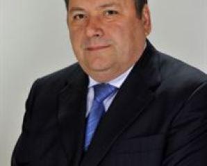 Senatorul Danut Mihai, prezent la intalniri internationale