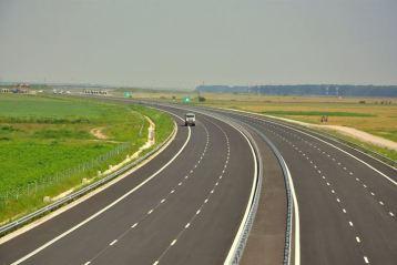 CNADNR a scos la licitatie studii de fezabilitate pentru 10 autostrazi