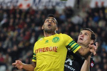 Banel vrea sa ramana la Nantes