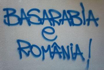 CRSS a realizat un sondaj privind identitatea nationala in R. Moldova