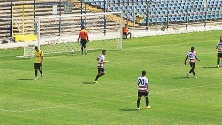CF Braila va intalni Otelul Galati in Cupa Romaniei