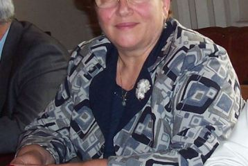 Coros Maria, consilier local PSD, declarata incompatibila de ANI