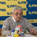 Cum au muncit parlamentarii braileni in 2013. Astazi Vasile Varga