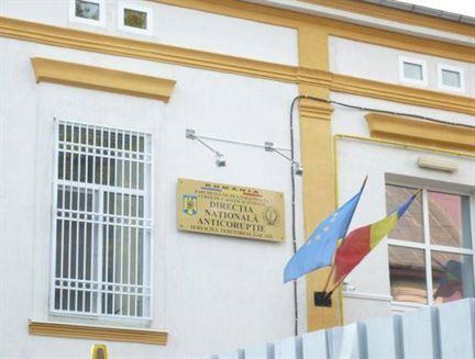 Reacția DNA la scrisoarea ministrului Justiției către o publicație din străinătate