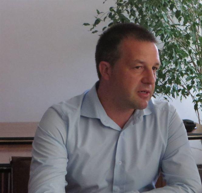 Dragomir promite că vom avea 18 stații SMART până la sfârșitul acestui an