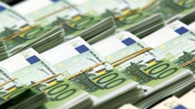 Persoanele cu statut de asistati social vor putea dezvolta afaceri pe fonduri europene