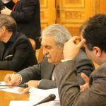 Interventiile deputatului Vasile Varga in Camera Deputatilor