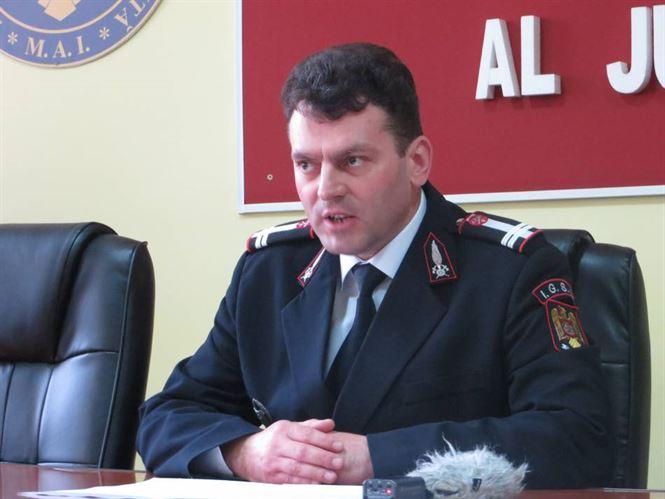ISU a intocmit un ghid privind documentatiile de avizare-autorizare la incendii