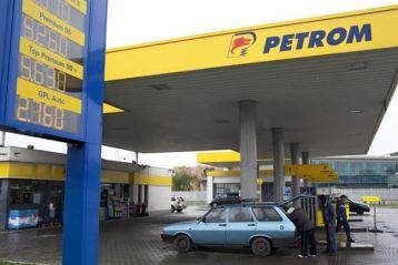 Romania va investi 120 milioane euro din fonduri europene pentru decontaminarile Petrom