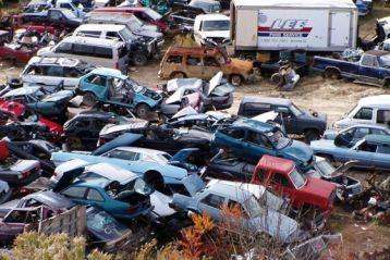 Rabla 2014 - Incepe sesiunea de de inscriere si validare a producatorilor, importatorilor si distribuitorilor de autovehicule