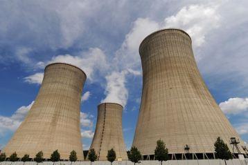 Inca 20 de ani, Romania se va baza pe carbune si pe energia nucleara