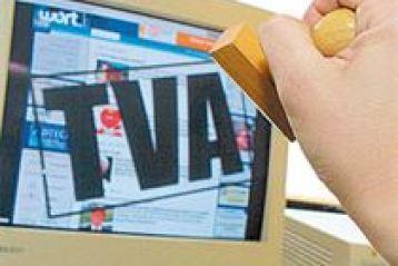 Statul incaseaza sub 10% din TVA la hoteluri, jocuri de noroc si activitati sportive