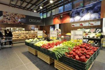 """Bio-Romania sustine implementarea unui """"TVA Verde"""" pentru produsele agroalimentare romanesti"""
