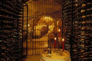 Majorarea accizei la bauturi spirtoase a bagat in coma financiara sectorul viticol