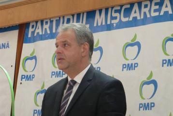 PMP propune mărirea indemnizațiilor pentru invalizi, veterani și văduve de război