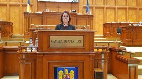 Discriminarea personalului medical, politică asumată a Ministerului Muncii și Justiției Sociale