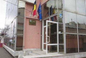 În perioada următoare, şomerii aflaţi în evidenţa A.J.O.F.M. Brăila se pot înscrie pentru a participa la programe de formare profesionala GRATUITE.