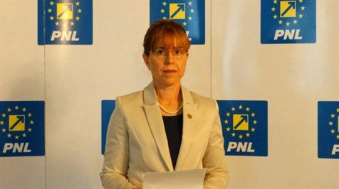 Antoneta Ioniță