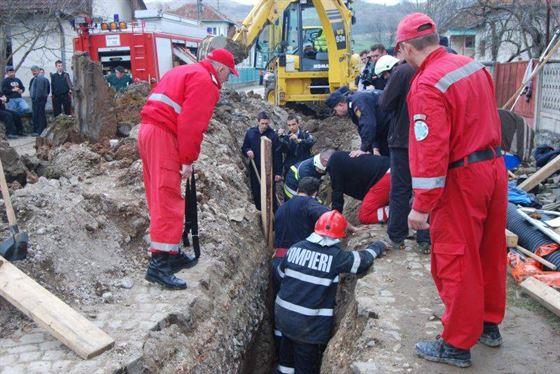 Statistica sumbra! 39 de braileni au suferit accidente de munca si 4 au decedat