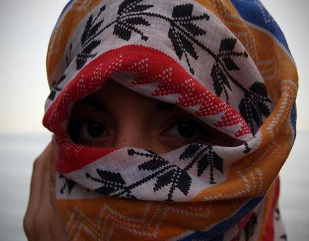 A fugit din Maroc, in Spania si s-a oprit tocmai in Braila
