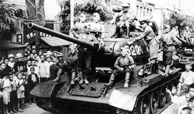 medium-tank-04