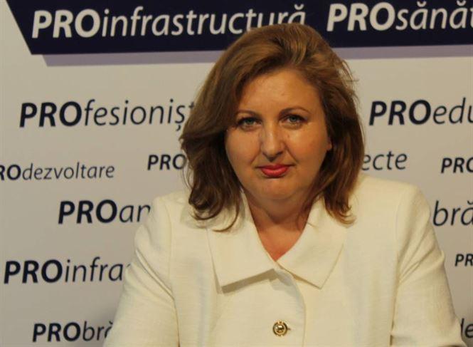 Îl voi vota cu toată inima pe brăileanul Mihai Tudose, cel care ne va reprezenta cu mândrie în Europa