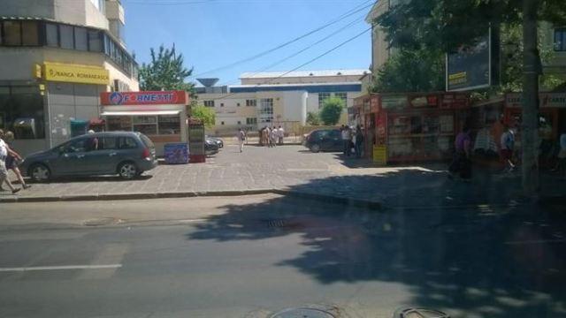 """""""Murgoci"""" promovabilitate 100%, iar la """"Moisil"""" nici un promovat la Bacalaureat"""