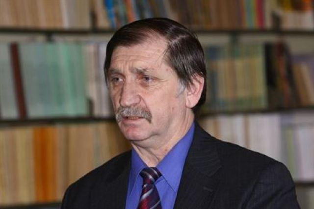 "Concursul ""Ion Creanga"" a ajuns la editia a IX-a"
