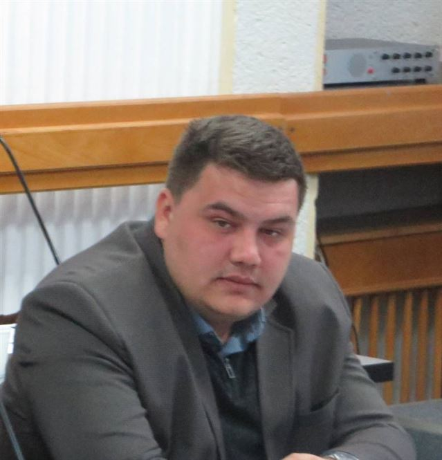 Rindunica numit secretar de stat la Ministerul Muncii