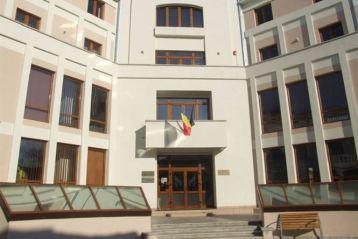 Biblioteca Județeană Brăila a suspendat activitățile cu publicul