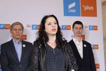 Strungariu (PLUS), mesaj către autoritățile locale brăilene: Să vă fie rușine