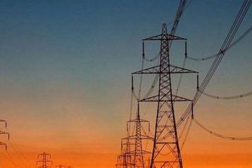 De la 1 iulie, ANRE va recunoaşte in facturi costurile Hidroelectrica si Nuclearelectrica cu taxa pe stalp