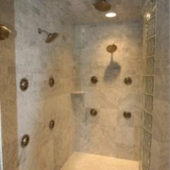 Window Dressing Ideas For Living Rooms Room Sets 500 Dollars 5 Master Suite Design Concepts   Professional Builder