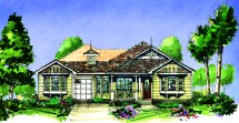House Casitas And In-law Suites Pro Builder