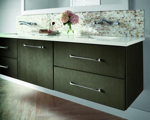 Kraftmaid Cabinets Color Linen Www Resnooze Com